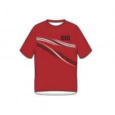PE Shirt (Free)