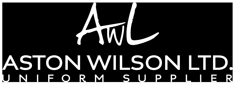 ASTON WILSON LTD