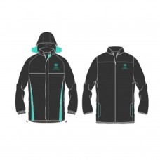 2-in-1 Outdoor Jacket (Unisex)